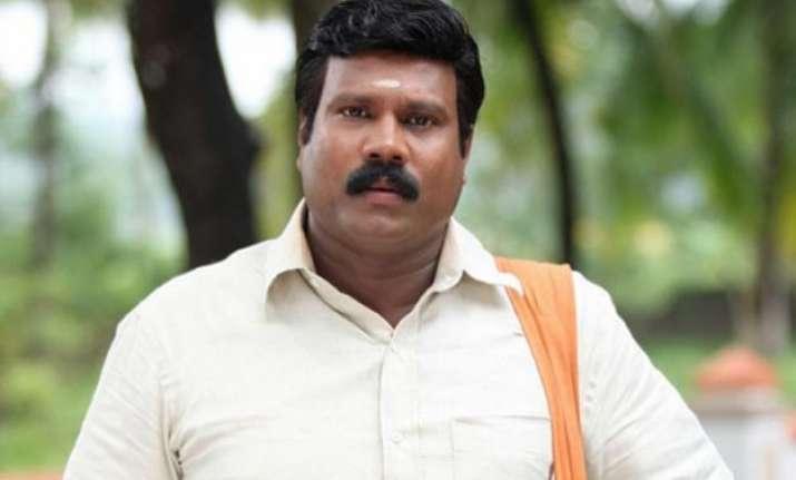 popular malayalam actor kalabhavan mani passes away at 45