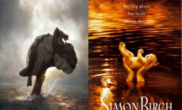 bahubali is rs 250 crore budget film inspired from hollywood
