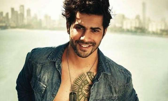 varun dhawan turns 28 wishes pour in on twitter