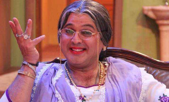 ali asgar speaks up on comedy nights with kapil controversy