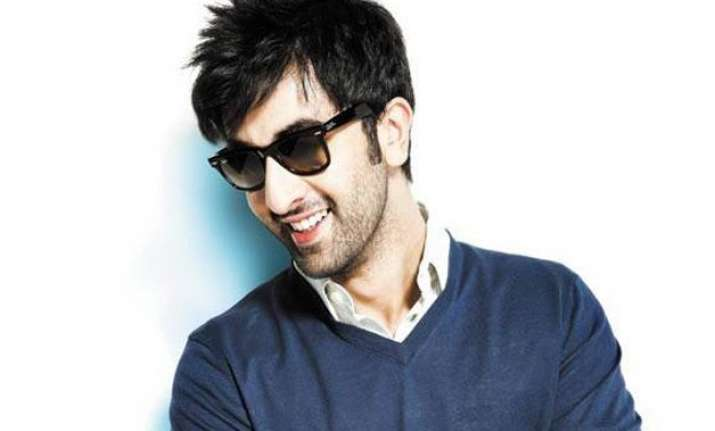 ranbir kapoor roped in as renault s brand ambassador