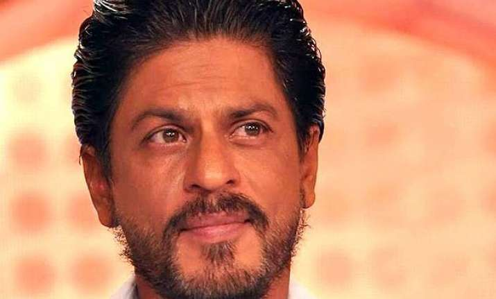 flashback shah rukh khan memorizes questions his kids used