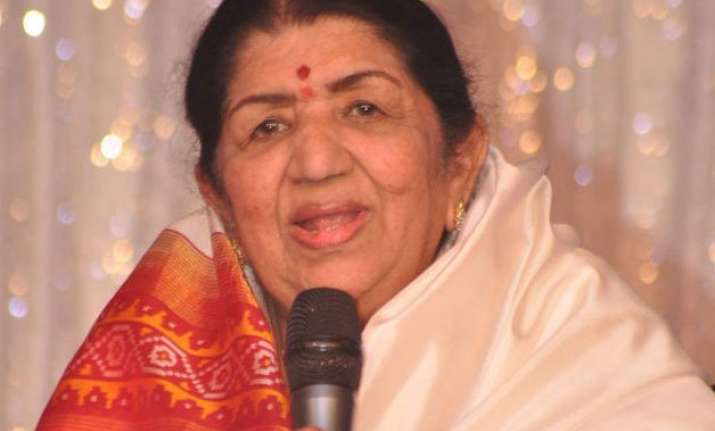 lata remembers madan mohan on 40th death anniversary