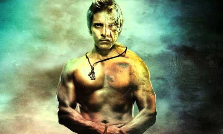 Controlling hunger during i shoot drove me crazy vikram controlling hunger during i shoot drove me crazy vikram thecheapjerseys Choice Image