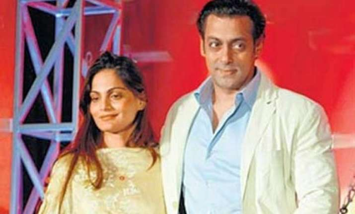 salman gifts a penthouse worth rs 10 crore to sister alvira