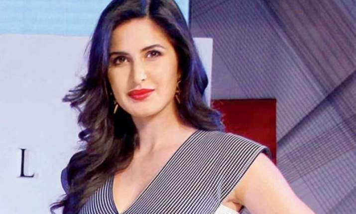 katrina kaif clarifies on her marriage and rumoured