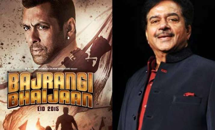 salman khan s bajrangi bhaijaan gets support from