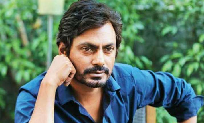 nawazuddin highly inspired by bollywood s khan trio