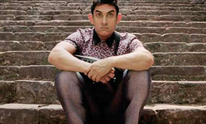 pk collection rs 433 cr worldwide in ten days becomes
