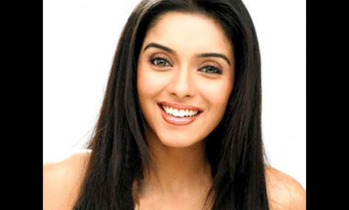 fight with salman what rubbish asin