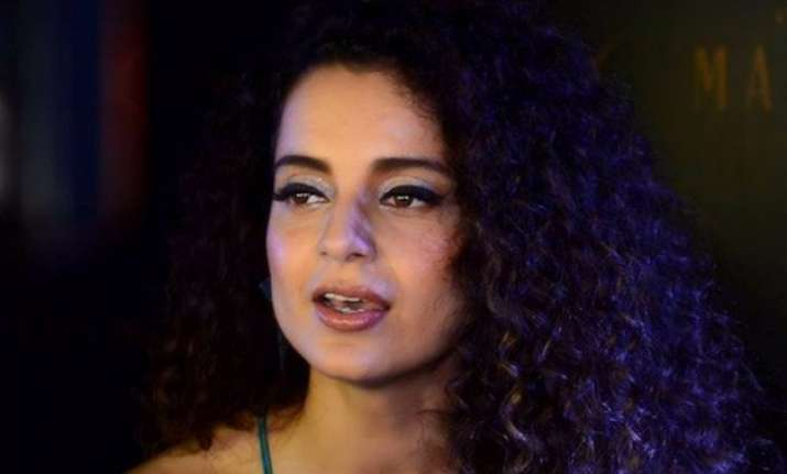 women listen to what kangana has to say to you