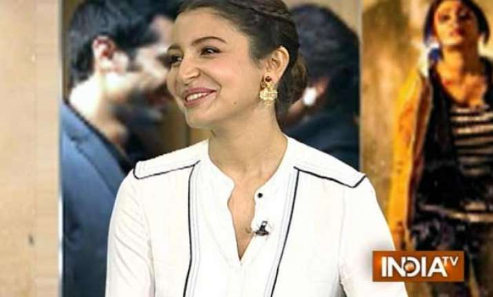 exclusive anushka sharma reveals why nh10 was shot at real