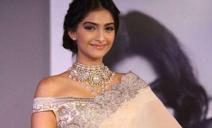 neerja actress sonam kapoor glad to be part of biopics