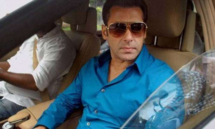 salman khan 2002 hit and run case actor s driver confesses