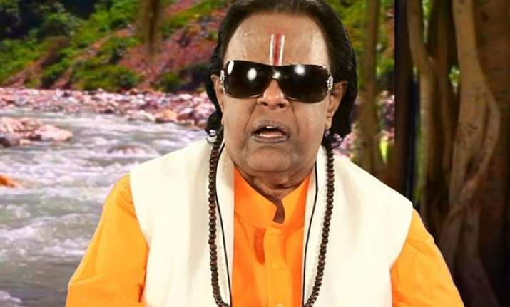bollywood expresses grief on ravindra jain s death