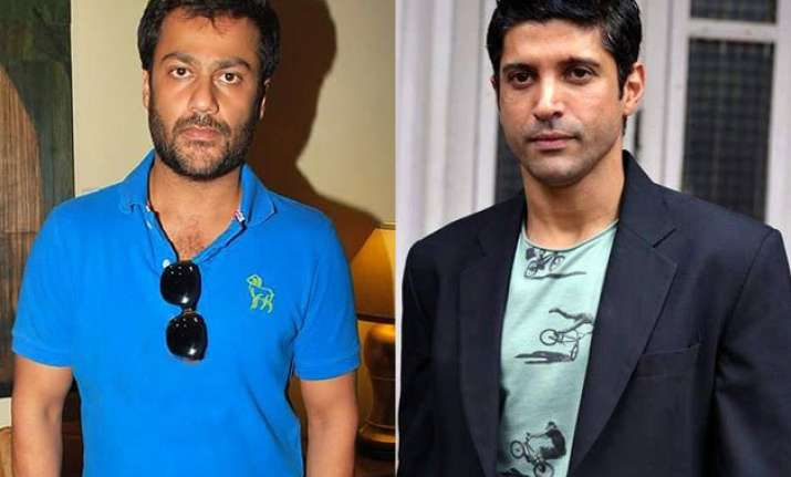 abhishek kapoor wins case against farhan akhtar over rock