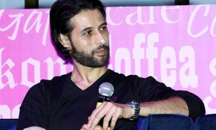 apurva agnihotri wants to direct sensible films