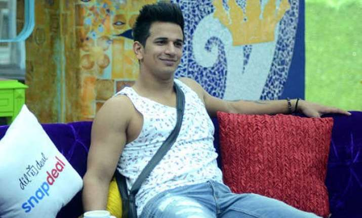 prince narula to win bigg boss 9 says ex contestants