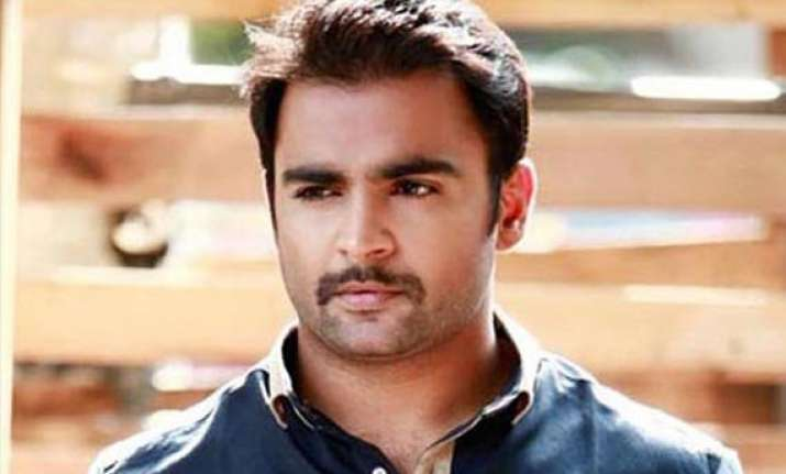 sachiin joshi to work with bandla ganesh again