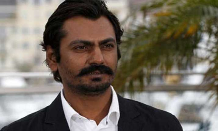 we should learn from the silent heroes khwaish nawazuddin
