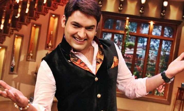 kapil sharma recovering well thanks fans for wishes