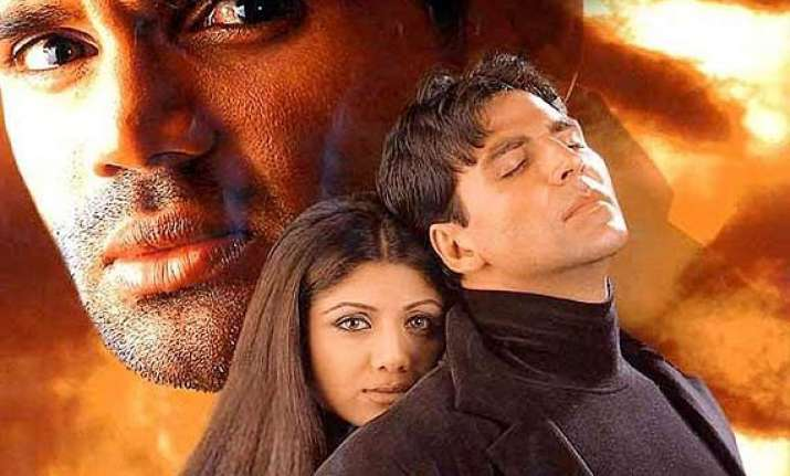 dhadkan 2 to go on floors vikram bhatt to direct the film