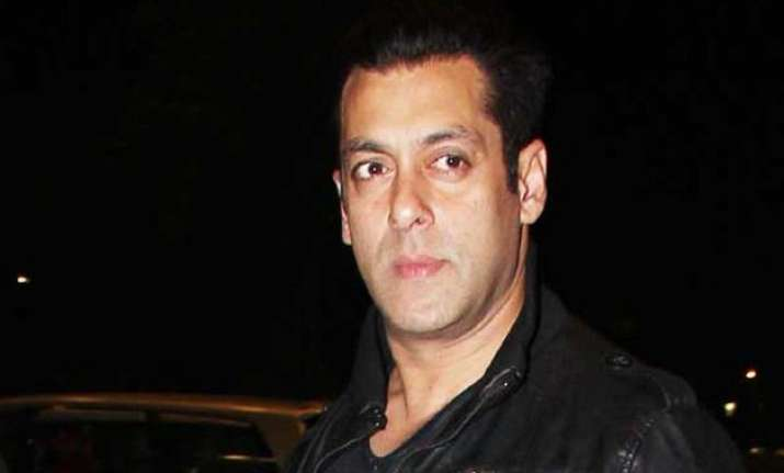 salman did not run away after the accident lawyer