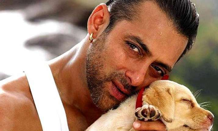 unbeatable salman khan tops the celebrity list by times