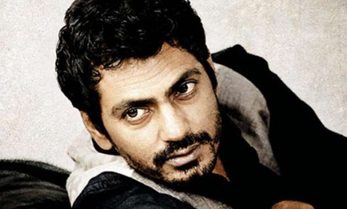 don t let go of uniqueness nawazuddin to newcomers