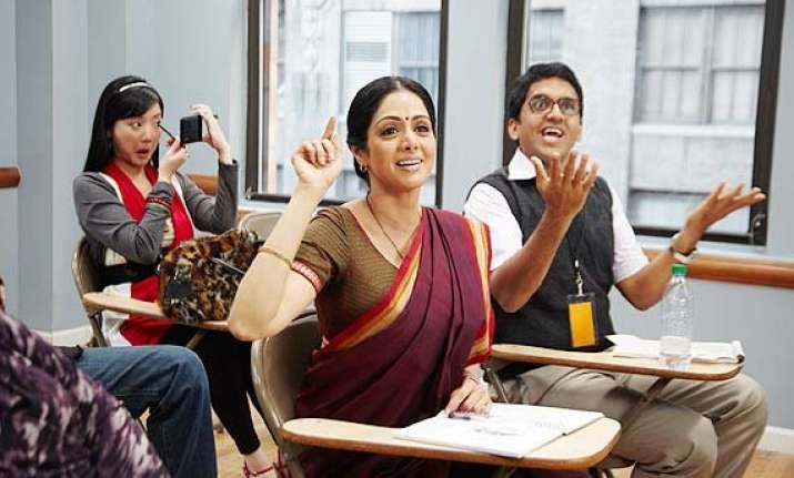 english vinglish set to open in romania after japan