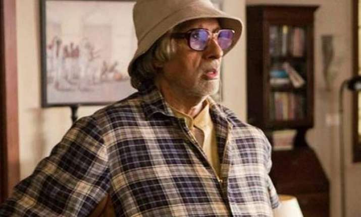 release dates of piku fitoor locked