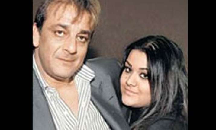 sanjay dutt denied us visa by consulate