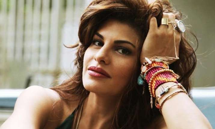 jacqueline fernandez the next female superstar of bollywood