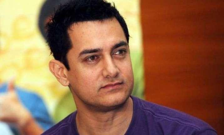 bajrangi bhaijaan is salman s best performance aamir khan