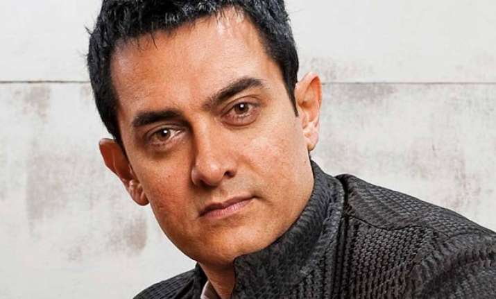 aamir khan applauds unicef icc partnership for cause