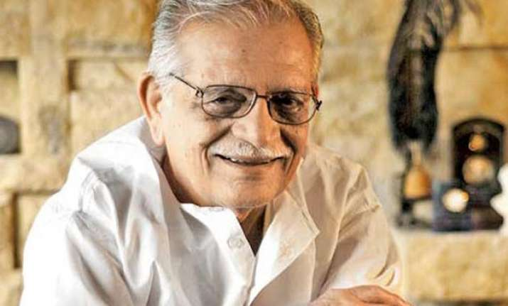 5 movies directed by the legendary gulzar you must watch