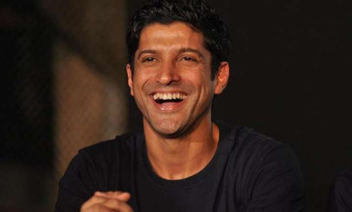 farhan akhtar s new song on women s day celebrates equality