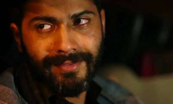 badlapur collects good rs 15.75 cr in two days but it s not