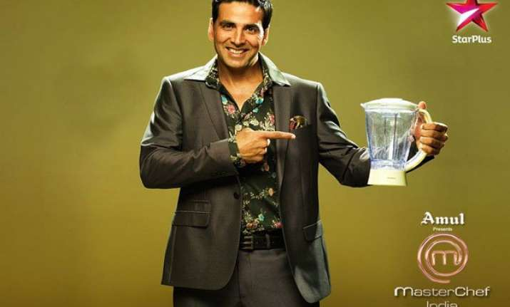 akshay kumar to host masterchef india 4 finale