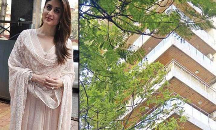 kareena kapoor khan finally finds a buyer for her flat