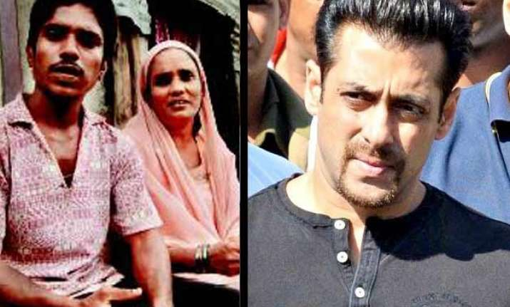 know about people who won against salman khan in hit and