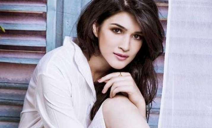 kriti sanon says she has not been approached for sultan