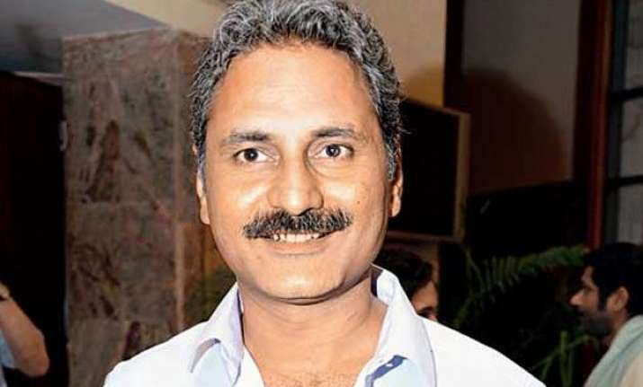 peepli live co director mahmood farooqui seeks interim bail