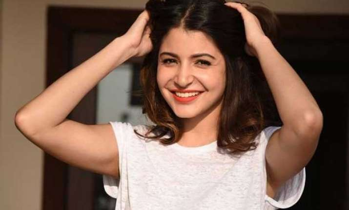 anushka can t wait to work with sultan salman khan