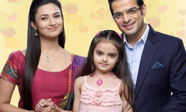 ye hai mohabbatein cast might shoot a sequence in paris