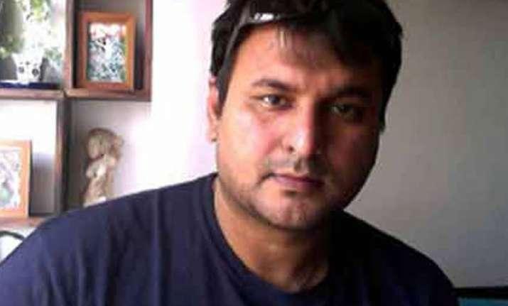 filmmaker prakash mehra s son amit dead