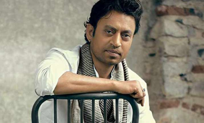 overwhelmed by best actor award at iffm for piku irrfan khan