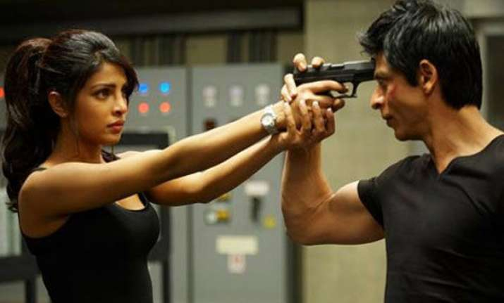 don 3 to have same cast says ritesh sidhwani
