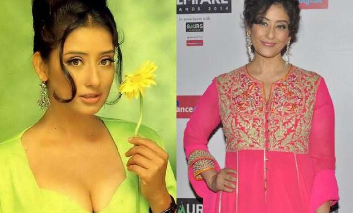 manisha koirala birthday 10 lesser known facts about b town