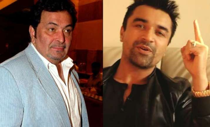 salman khan verdict rishi kapoor and ajaz khan at war on